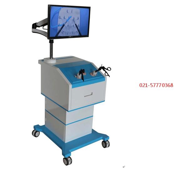 腹腔镜手术训练箱