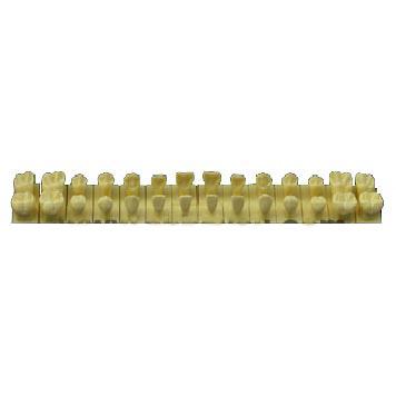 恒齿带基石模型(放大1.2倍)